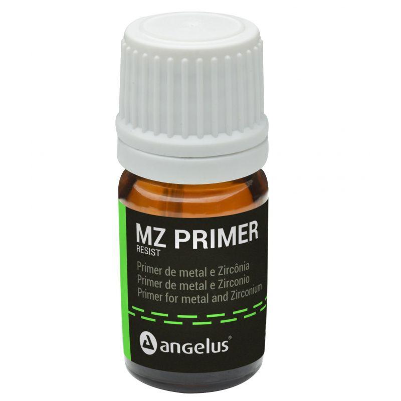 Agent de adeziune chimica MZ Primer