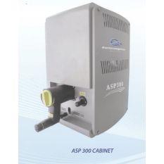 Aspirator chirurgical insonorizat ASP300 Cabinet