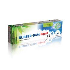 Diga lichida Rubber Dam liquid