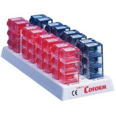 Coroane CoForm 128 buc