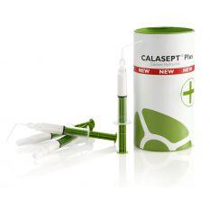 Calasept Plus
