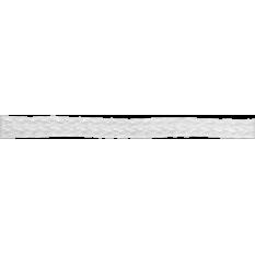Banda fibra de sticla pentru imobilizare Interlig