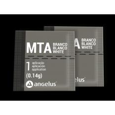 MTA Angelus Bianco 2 x 0,14 g