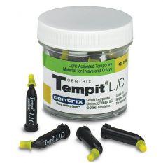Compozit pentru obturatii provizorii Tempit L/C
