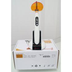 Lampa fotopolimerizare LED-B 1200 mW
