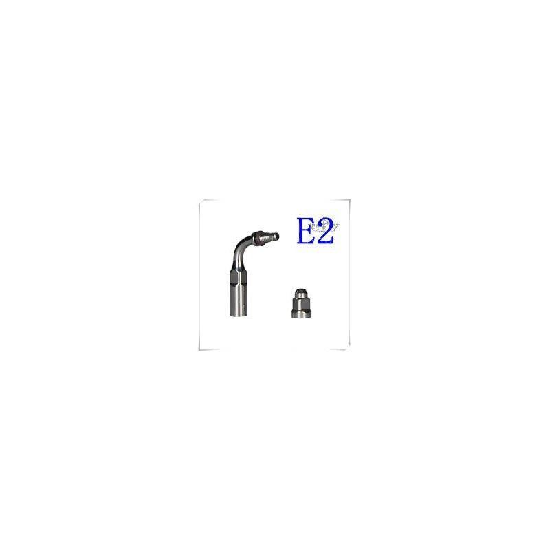 Ansa endodontica E2