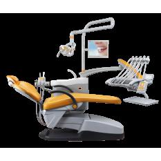 Unit dentar Runyes Care-22U