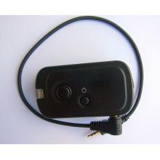Kit actionare wireless pentru aparate Nikon