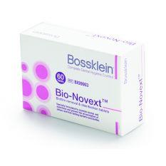 Tablete dezinfectie biofilm furtune unit
