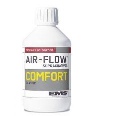 Pudra supragingivala Air Flow Comfort