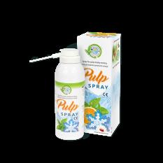 Spray testare vitalitate Pulp Spray
