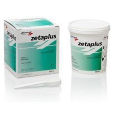 Zetaplus Chitos