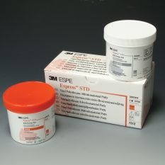 Express STD Putty