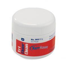Tri-Fluor-O-Clean