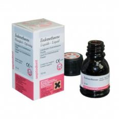 Endomethasone lichid