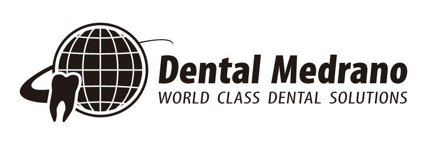 Dental Medrano - Argentina