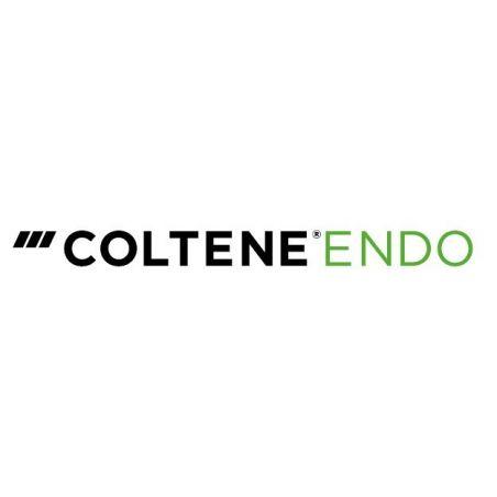 Coltene Endo