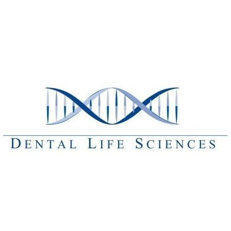 Dental Life Sciences
