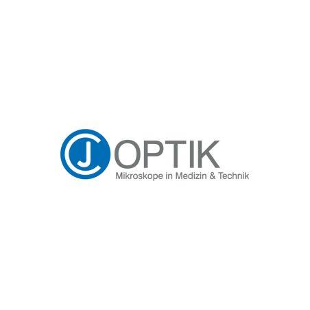 CJ Optik