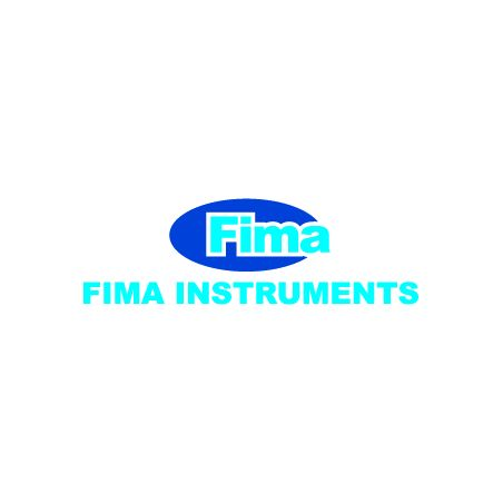 Fima Instruments